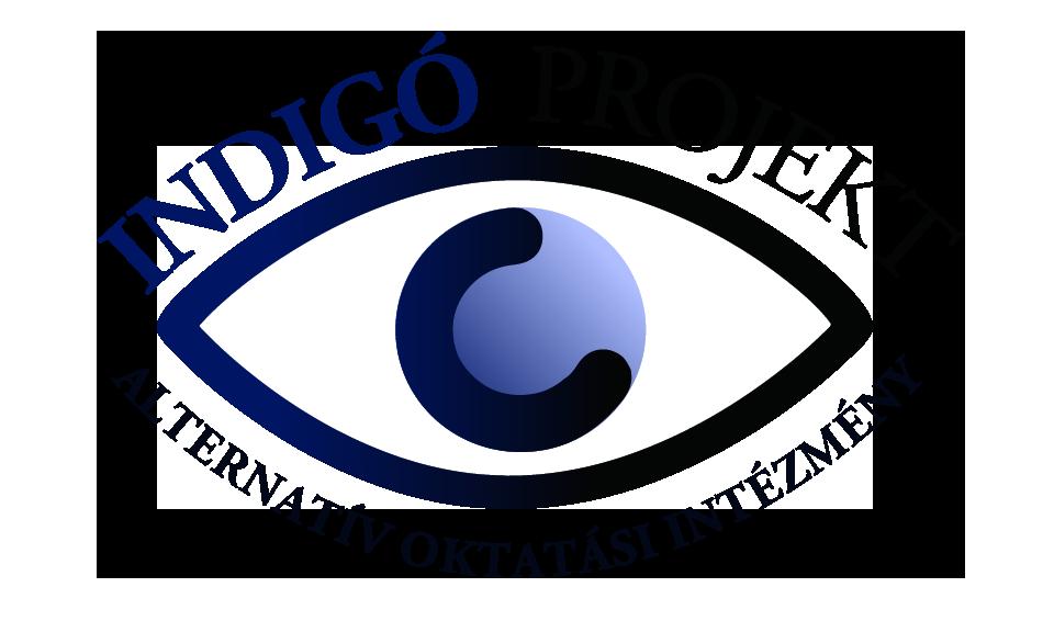 Indigó Projekt